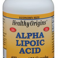 alpha-lipoic-600mg-150