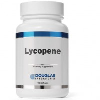 lycopene-90-softgels-douglas-laboratories-topvitamins