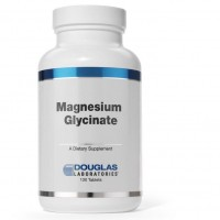 magnesium-glycinate-120-tablets-douglas-laboratories-topvitamins