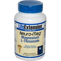 Magnesium supplementen