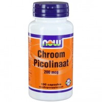 now-foods-chroom-picolinaat-1