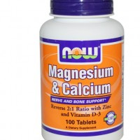 now-foods-magnesium-calcium-1