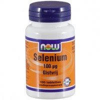 now-foods-selenium-100mcg-1