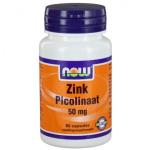 now-foods-zink-picolinate-1