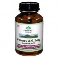 womens-well-being