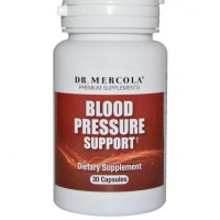 blood-pressure-support-mercola-1