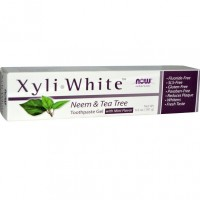 xyliwhite-neem-tea-tree-now-foods
