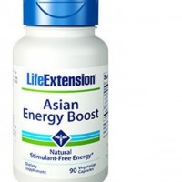 asian-energy-boost-90-vegetarian-capsules-life-extension