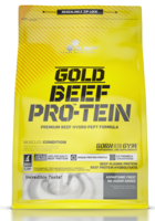 beef_protein_olimp