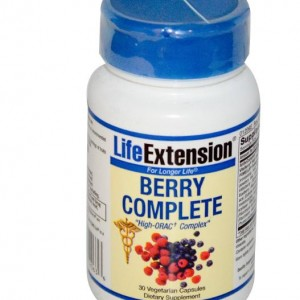 berry-complete-life-extension-1