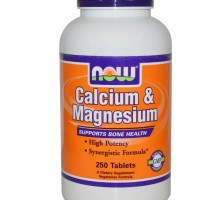 calcium-magnesium-now-foods-1