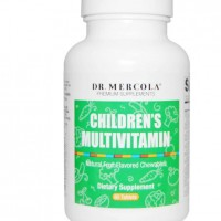 children-multivitamin-mercola-1