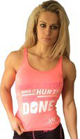 dont_stop_when_it_hurts_stop_when_youre_done_tanktop_eveline