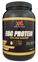 egg_protein_pure_gold
