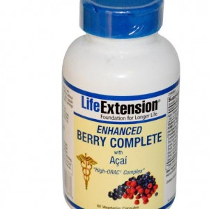 enhanced-berry-complete-life-extension-1