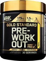 gold_standard_pre_workout_pineapple