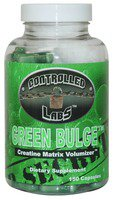 green_bulge_by_controlled_labs_creatine_matrix_150_caps_323