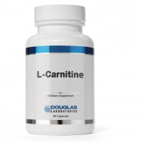 l-carnitine-60-capsules-douglas-laboratories_1