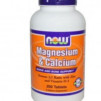 magnesium-calcium-now-foods-1
