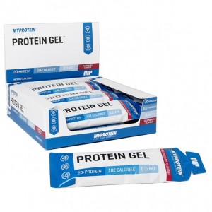 myprotein-gel-raspberry