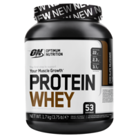 optimum_nutrition_protein_whey_53_servings_1
