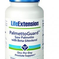 palmettoguard-saw-palmetto-with-beta-sitosterol-30-softgels-life-extension-topvitamins