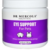 pets-eye-support-mercola-1