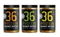 protein_peanut_butter_tegua_nutrition