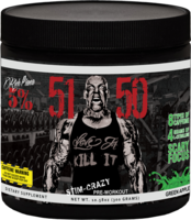 rich_piana_5_nutrition_5150