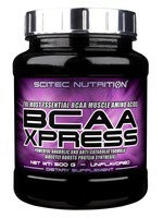 scitec_bcaa_x_press
