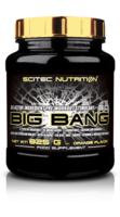 scitec_big_bang_30