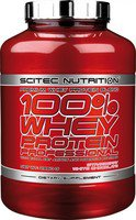 scitec_nutrition_100_whey_protein_profesional_2350_g_0