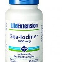 sea-iodine-1000-mcg-60-vegetarian-capsules-life-extension-topvitamins