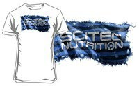 t_shirt_scitec_nutrition_l_main