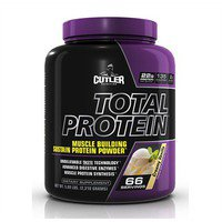 total_protein_jay